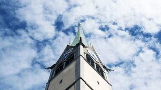 Kirchenasyl: Schutz für Asylsuchende oder Rechtsbruch?