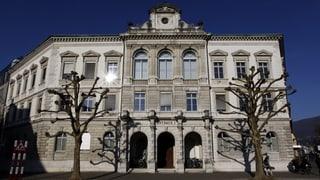 Solothurner Gericht spricht Post von Geldwäscherei-Vorwurf frei