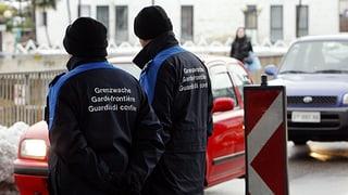 Bern will Personenfreizügigkeit mit Kroatien verhandeln