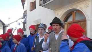 Propostas per tschernas Chalandamarz