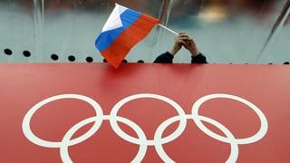 «Kreml nimmt den Kollateralschaden in Kauf»