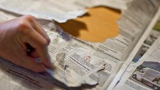 Aargauer Kampagne für Stellensuchende über 50 zeigt Wirkung
