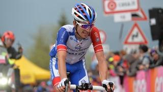 Tour de France auch ohne Reichenbach und Morabito