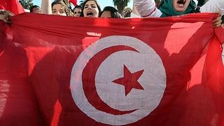 IWF gibt über 500 Millionen Dollar für Tunesien frei