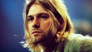 Kurt ist vom Aussterben bedroht