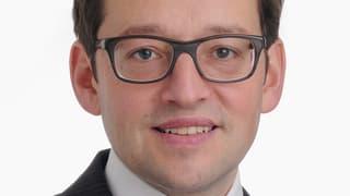 Experte Widar von Arx über den BLS-Angriff auf das SBB-Monopol auf Fernstrecken.