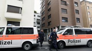 Zürcher Parlament segnet Kauf der «Gammelhäuser» nachträglich ab