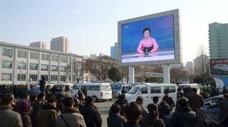Nordkoreas Atomprogramm: Was bisher bekannt ist