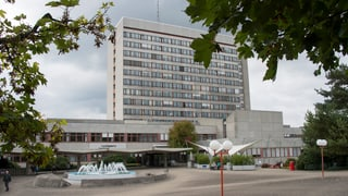 Kantonsspital Baselland will markant mehr Patienten gewinnen