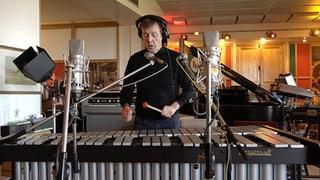 Paul McCartney komponiert Musik für «Love-Mojis»