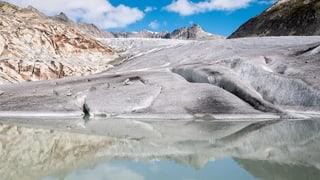 Bürgerliche entdecken den Klimaschutz