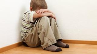 Kinderschutzzentrum leistet schnelle Hilfe