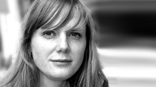 Aline Suter (Artitgel cuntegn video)