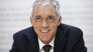 Lauber erringt Sieg vor Bundesverwaltungsgericht