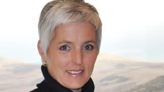 Susanna Fanzun (Artitgel cuntegn video)