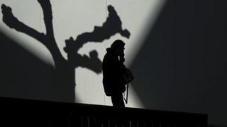 Whistleblower-Schutz kommt in der Schweiz nicht voran