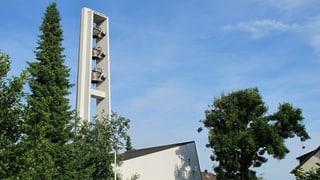 Reformierte Kirche Villmergen: Abriss, Überbauung oder ...?