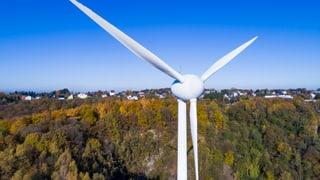 Axpo va novas vias per vender electricitad