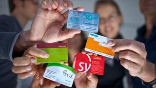 Bundesrat will Franchisen an Gesundheitskosten koppeln
