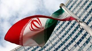 Atom-Vertrag mit Iran: Vertrauen ist gut, Kontrolle ist besser