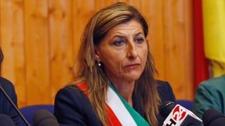 «Wir dürfen diesem Völkermord im Mittelmeer nicht zuschauen»