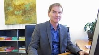 Peter Jans (SP): 1000 Elektroautos bis 2020