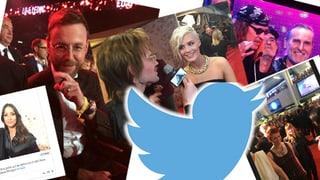 #sma15: Die besten Tweets und Posts