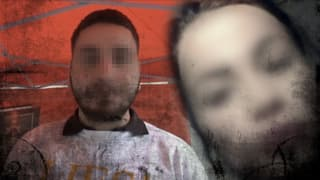 Ostschweizer Dschihad-Reisender hält Ehefrau in Syrien fest
