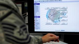 Cyber-Upgrade für US-Spione