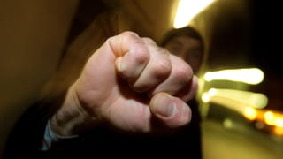 Vermuteter Handy-Diebstahl hat tödliche Prügel-Attacke ausgelöst
