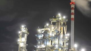Billiges Öl hilft der Wirtschaft – aber nicht überall gleich