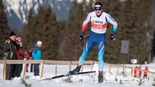 Toni Livers è campiun svizzer