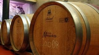 Walliser Weinhaus erzwingt Sendeverbot