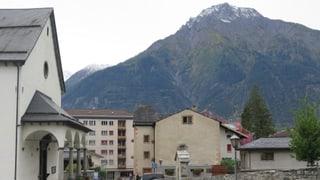 Kampfwahlen in Naters und Zermatt
