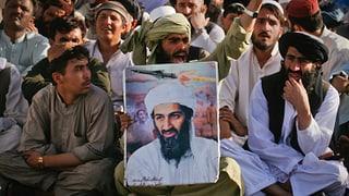 «Pakistan schützt und unterstützt Terrororganisationen»