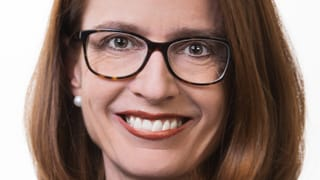 Eine Frau soll FDP-Sitz sichern