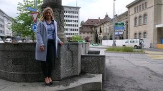 Der Tourismus soll mehr Gewicht in Bern erhalten