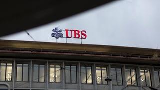 UBS cun gudogn da 1,17 milliardas en il segund quartal