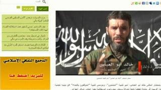 Islamisten drohen mit neuen Gewalttaten