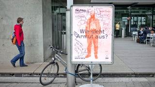 Hilferuf aus Winterthur: Die Sozialkosten explodieren