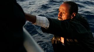 Schweiz soll 50'000 Flüchtlinge aufnehmen