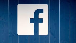 Facebook zeigte 126 Millionen Nutzern russische Propaganda