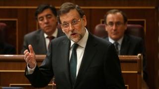 Spaniens Regierung verschärft Abtreibungsgesetz