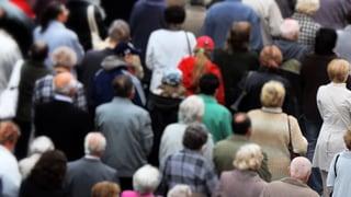 Pensionskassen schieben Risiken auf Versicherte ab