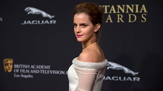 Emma Watson: Männer finden sie die Beste
