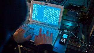 Interpol verstärkt Jagd auf Cyber-Kriminelle