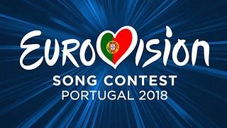 Uss trametter la chanzun per il «Eurovision Song Contest 2018»