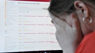 Schutz vor Cybermobbing für 150 Franken im Jahr