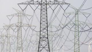 Günstiger Strom für wenige, nicht für alle