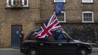 Brexit: Ils resultats da las votaziuns en Gronda Britannia
